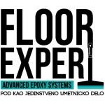 Подложка EXPERT Floor