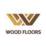 Паркетна дошка Wood Floor