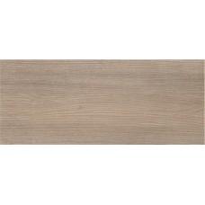 Виниловая плитка ADO SPC Click Fortika Поэмо (Poemo 1040) 5 мм 42 класс