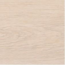 Виниловая плитка ADO SPC Click Fortika Аллога (Alloga 1401) 5 мм 42 класс