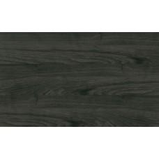 Виниловая плитка ADO SPC Click Fortika Маллумо (Mallumo 4201) 5 мм 42 класс