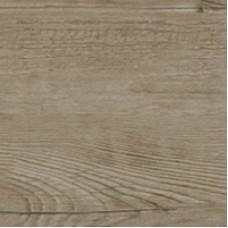 Виниловая плитка ADO SPC Click Fortika Натура (Natura 4211) 5 мм 42 класс