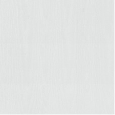 Плинтус AGT Белый (230) 60 мм