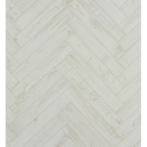 Ламінат Berry Alloc Chateau Chestnut White A 62001162 (Каштан Белий A) 32 кл 8 мм