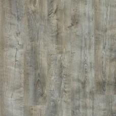 Ламинат Berry Alloc Trend Line Groovy Дуб Брайтон (Brighton Oak 62001144-B7110) 32 класс