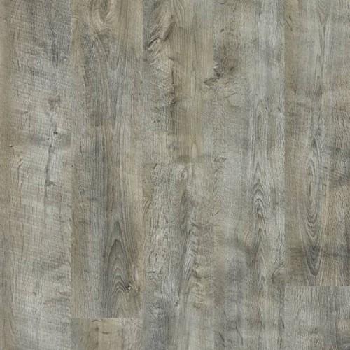 Ламинат Berry Alloc Trend Line Groovy Brighton Oak 62001144-B7110 (Дуб Брайтон) 32 кл 8 мм