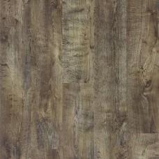 Ламинат Berry Alloc Trend Line Groovy Лондонский дуб (London Oak 62001145-B7111) 32 класс