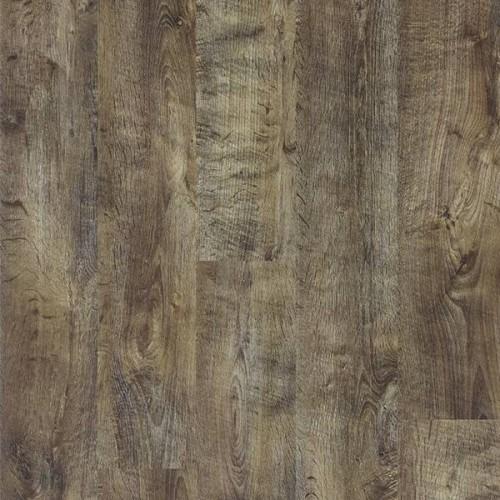 Ламинат Berry Alloc Trend Line Groovy London Oak 62001145-B7111 (Лондонский дуб) 32 кл 8 мм