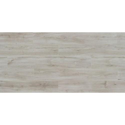 Ламінат Berry Alloc Trend Line Groovy Corsica Oak 62001146-B7204 (Дуб Корсика) 32 кл 8 мм