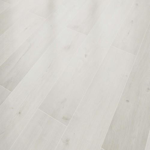 Ламинат Classen Pool 52352 (Дуб Белый) 32 кл 8 мм