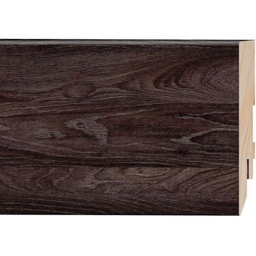 Плінтус Classen Prestige 80 Дуб ванкувер (223484)
