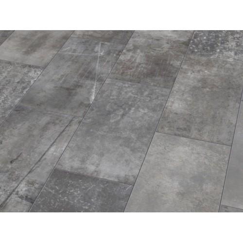Ламинат Classen Visiogrande 44153 (Теплый Графит) 32 кл 8 мм