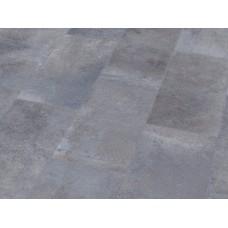 Ламинат Classen Visiogrande Бетон Серый (44407) 32 класс