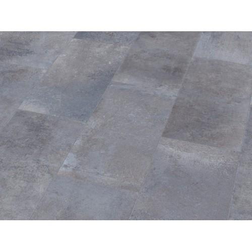 Ламинат Classen Visiogrande 44407 (Бетон Серый) 32 кл 8 мм