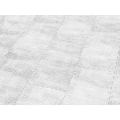 Ламинат Classen Visiogrande 47488 (Песчаник Светлый) 32 кл 8 мм