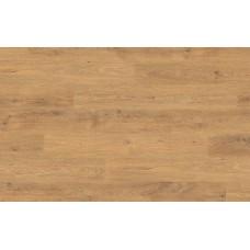 Ламинат Egger Classic Дуб Грейсон натур (EPL096 (239518) 32 класс