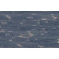 Ламинат Egger Classic Дуб Галфорд голубой (EPL041 (240767) 32 класс