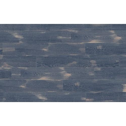 Ламінат Egger Classic EPL041 (240767) (Дуб Галфорд блакитний) 32 кл 8 мм