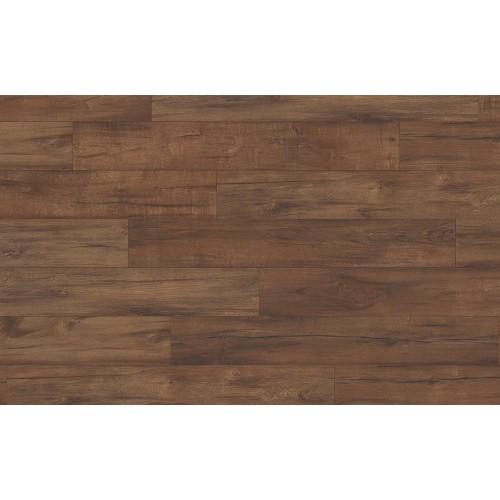 Ламінат Egger Classic EPL078 (241481) (Дуб Бринфорд коричневий) 32 кл 10 мм
