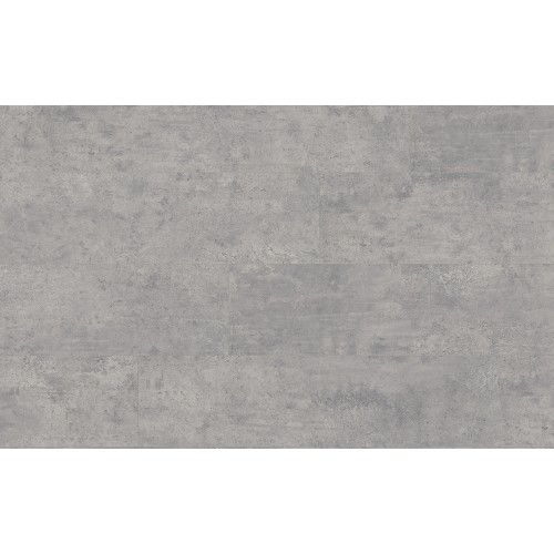 Ламинат Egger Kingsize EPL004 (236203) (Бетон Фонтиа серый) 32 кл 8 мм