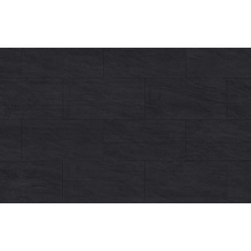 Ламинат Egger Kingsize EPL127 (236296) (Камень Сантино темный) 32 кл 8 мм