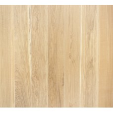 Паркетная доска Focus Floor Дуб робуст белый масло браш (Prestige Calima) арт. (1011072072018175)
