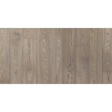 Паркетная доска Focus Floor Дуб кантри серый масло браш (Bora) арт. (1011111562021175)