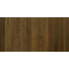 Паркетная доска Focus Floor Дуб кантри темно-коричневый лак (Alize) арт. (1011111566073175)