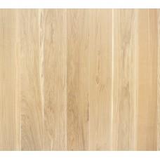 Паркетная доска Focus Floor Дуб робуст белый масло браш (Calima) арт. (1011112062018175)