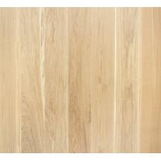 Паркетная доска Focus Floor Дуб лак (Prestige Khamsin) арт. (1011112072100175)