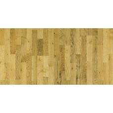 Паркетная доска Focus Floor Дуб кантри лак (Khamsin) арт. (3011128160100175)