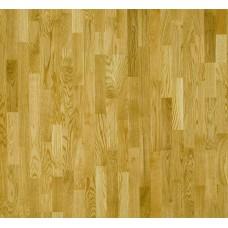 Паркетная доска Focus Floor Дуб натур лак (Sirocco) арт. (3011178160100175)