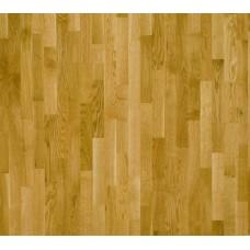 Паркетная доска Focus Floor Дуб натур золотистый лак (Levante) арт. (3011178166060175)