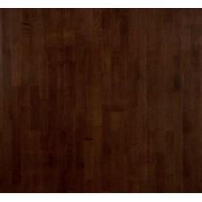 Паркетная доска Focus Floor Дуб натур венге лак (Tramontana) арт. (3011178166075175)