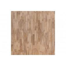Паркетная доска Focus Floor Дуб робуст белый масло браш (Salar Oiled) арт. (3011278162013175)