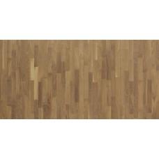 Паркетная доска Focus Floor Дуб натур белый масло браш (Calima) арт. (3011278162018175)