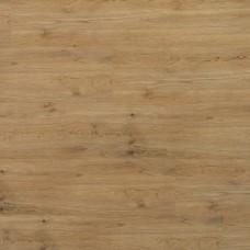 Ламинат Grandeco Charme Дуб Белый (3010) 32 класс