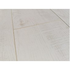 Ламинат Grandeco Charme Chestnut White (B6201) 32 класс