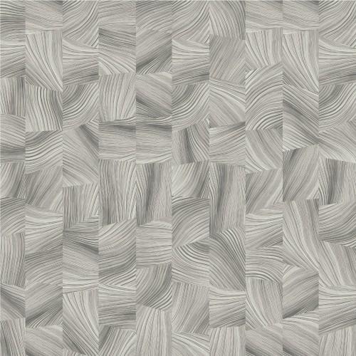Ламинат AGT Bliss Grey PRK705 (Серый) 32 кл 10 мм