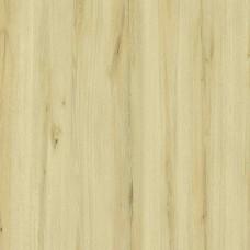 Ламинат AGT Natura Large Соренто (Sorento PRK301) 8 мм 32 класс