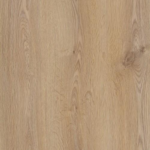 Ламінат AGT Premier Trend Oak PRK501 (Дуб Тренд) 32 кл 12 мм