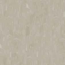 Ламинат AGT Spark Крем (Cream PRK701) 12 мм 32 класс
