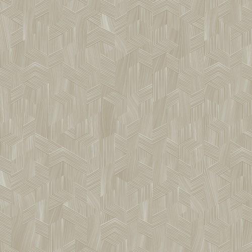 Ламинат AGT Spark Cream PRK701 (Крем) 32 кл 12 мм