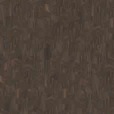 Ламинат AGT Spark Коричневый (Brown PRK703) 12 мм 32 класс