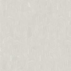 Ламинат AGT Spark Серый (Grey PRK704) 12 мм 32 класс
