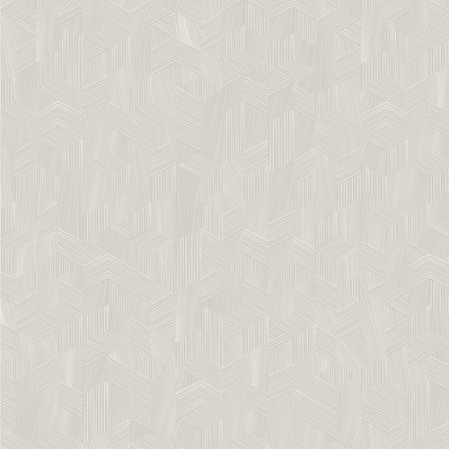 Ламінат AGT Spark Grey PRK704 (Сірий) 32 кл 12 мм