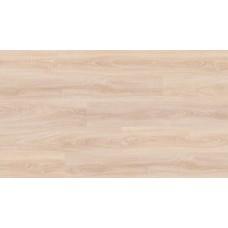 Ламинат Kaindl Classic Touch Дуб Риальта (Oak Rialta 34237) 33 класс