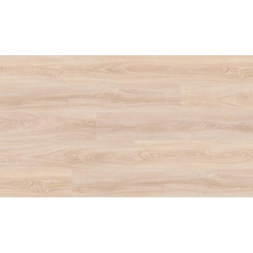 Ламінат Kaindl Classic Touch Oak Rialta 34237 (Дубова Ріалта) 33 кл 8 мм