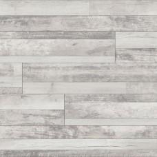 Ламинат Kaindl Classic Touch Сосновый многополосный кантри (Pine Multistrip Country K5271) 33 класс