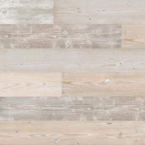 Ламінат Kaindl Easy Touch Oak Tradition O021 (Дубова традиція) 32 кл 8 мм